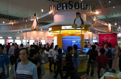 computex_open_source