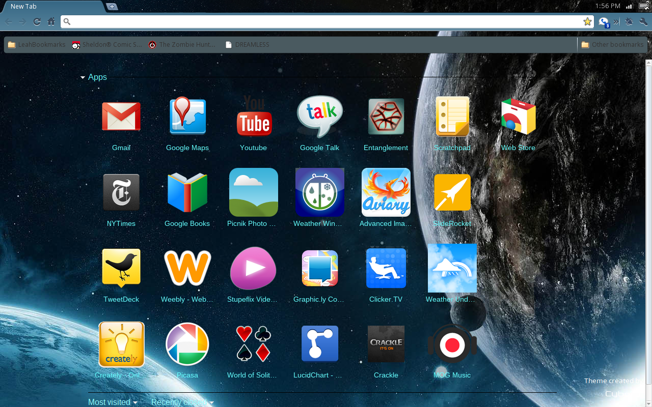 how to add google acount to chrome os