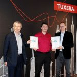 Tuxera the Strongest Company in the Province