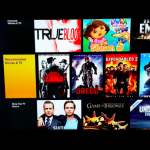 Streambels Gets Amazon Fire TV support