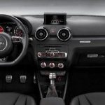 Desay SV Automotive Selects Tuxera FAT and exFAT to Power In-Vehicle Infotainment Systems