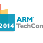 ARM TechCon, October 1-3, Santa Clara, USA