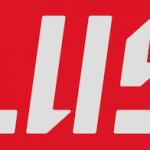 Slush, 18-19 November, 2014, Helsinki, Finland