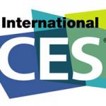 Tuxera Technology Showcase @CES, 6-9 January, Las Vegas, USA