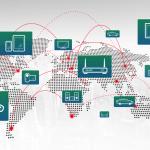 Advancing IoT – Recap of the AllSeen Alliance Partner Program