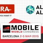 Join Tuxera for an IoT panel @Moble World Congress in Barcelona