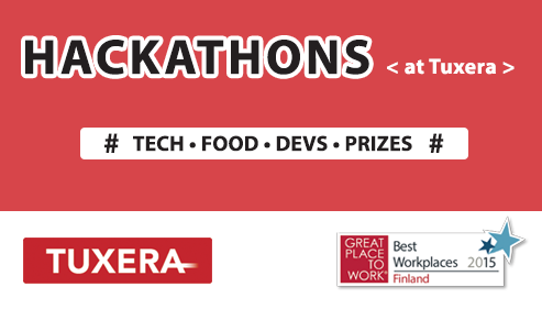 Hackathons_Eventbrite
