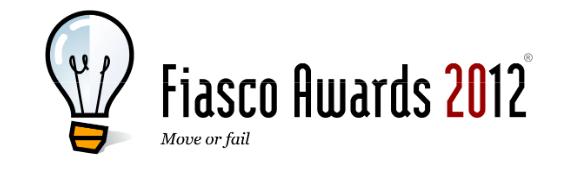 FiascoAwards