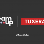 "Tuxera ""Teams UP"" with Aalto Entrepreneurship Society"