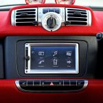A brief history of in-vehicle infotainment and car data storage