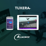 Tuxera partners with Allwinner, continues its development of interoperable media streaming solution – AllConnect
